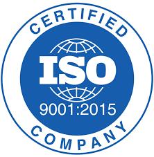 Rumbo a la ISO 9001